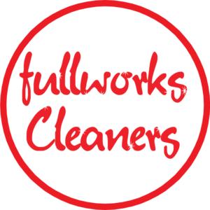 Fullworks Logo