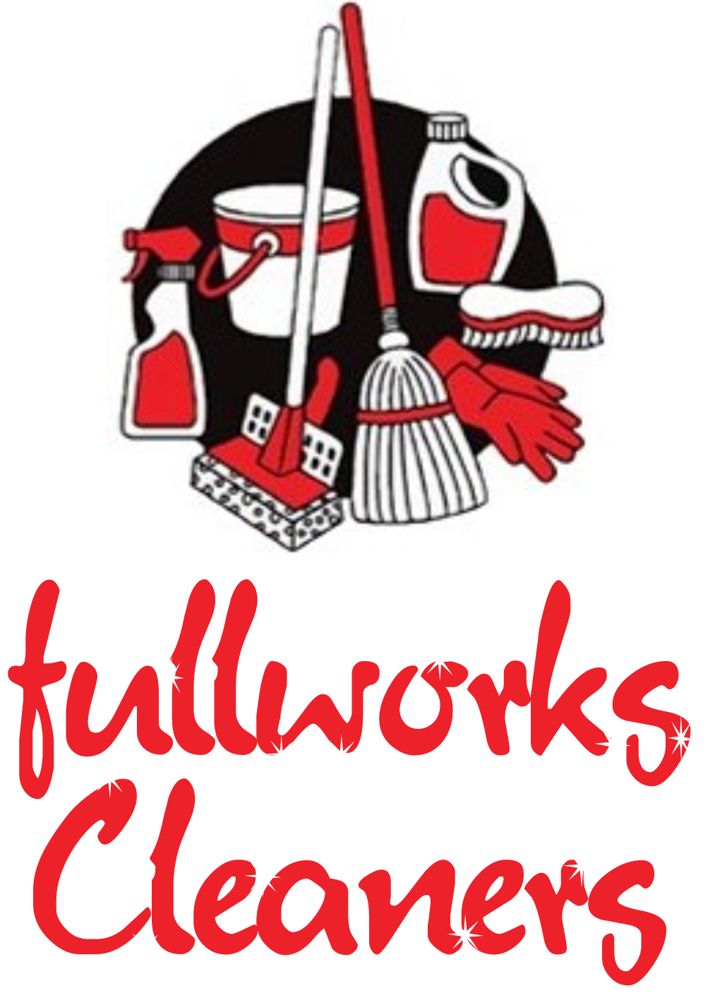 Fullworks Cleaners