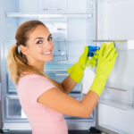 Things Not to Forget about House Cleaning
