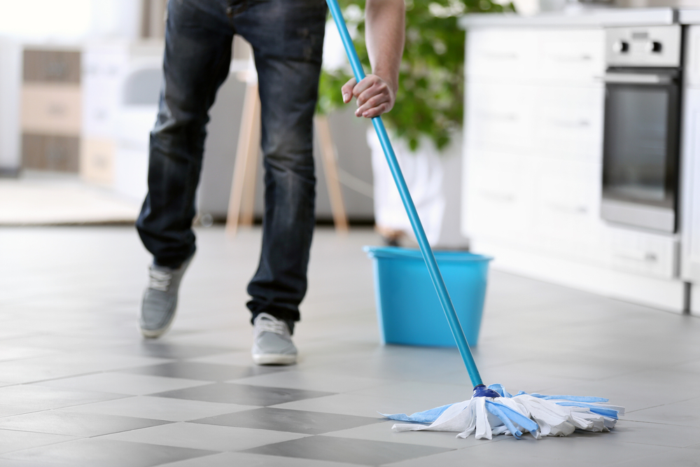 House Cleaning Perth
