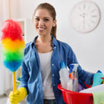 Exceptional DIY Tips Vs. Professional Service for Cleaning
