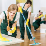 Dirtiest Places of Your Home That Need Pro Cleaning