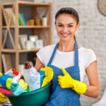 Why Professional Is Needed for Residential Cleaning