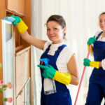 How to Find Your Honest House Cleaner?